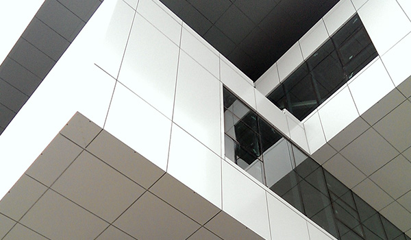 aluminium-facade-application