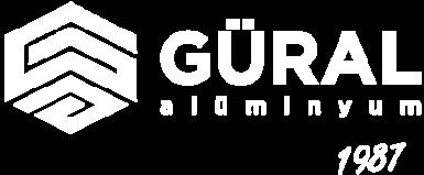 gural-logo-beyaz